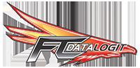 FC-Datalogit